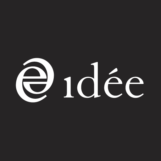 Idée Shop – Absolute Fashion
